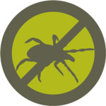 Tick Prevention – How to Keep Ticks Off You and Your Pets